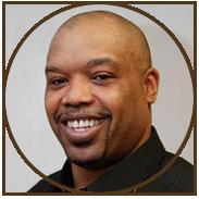 Aaron Wilson | YBL Co-Commissioner