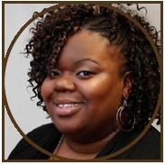 TaKarra Dunning | Volunteer Coordinator